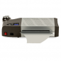Preview: ProfiOffice Laminator Prolamic HR 230 D  A4