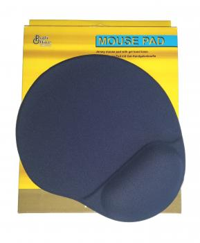 ProfiOffice ergonomisches Gel-Mousepad